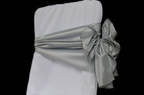 Double Wrap Side Bow